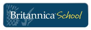 Image result for britannica school logo