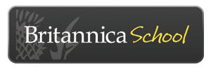 Britannica database