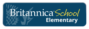 Image result for britannica elementary school