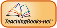 TeachingBooks.net logo