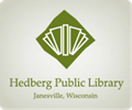 Hedberg Public Library