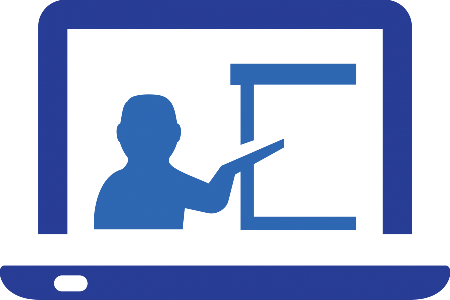 BadgerLink staff provides free training!