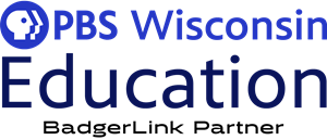 Wisconsin Public Television Education logo