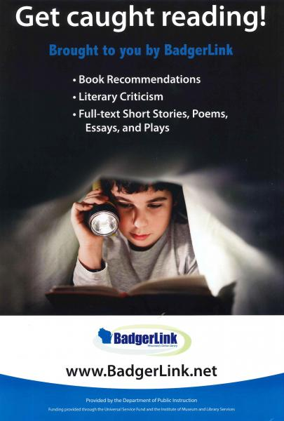Get caught using online essay