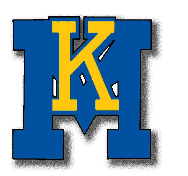 Kettle Moraine High School