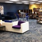 Chippewa Falls Public Library