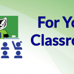 BadgerLink for your classroom