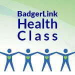 BadgerLink Health Class