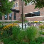 Minocqua Public Library