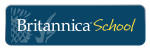 Britannica School Home Page