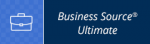 Business source ultimate logo