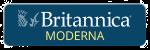 Britannica Moderna logo