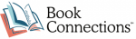 Book Connections logo